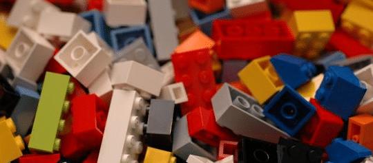 Building Custom Blocks with Drupal 7 – Four Kitchens
