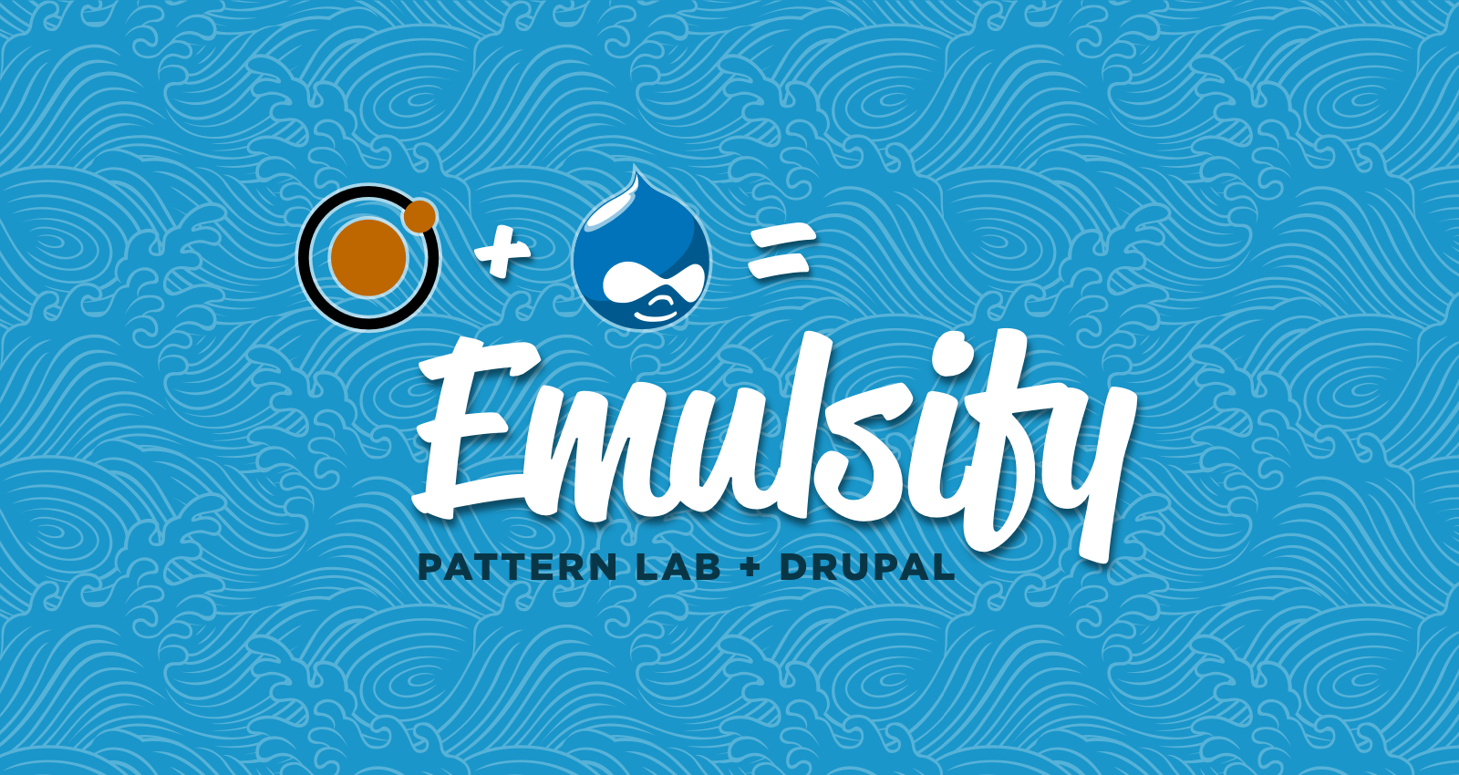 Fourkitchens Introducing Emulsify Part 2 Getting Started Four Kitchens