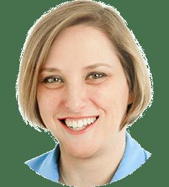 Web Chef Donna Habersaat