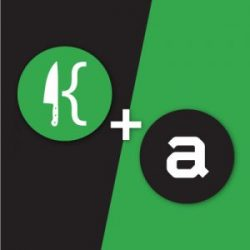 Four Kitchens and Advomatic have merged